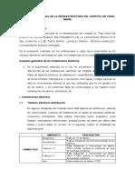 Infome Avances y Logros Final