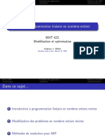 MHT423s10s8