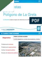 Copia de Propuestas PP La Grela