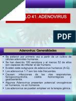 Adenovirus