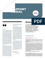 ESSEC-Alumni-Rapport-Moral