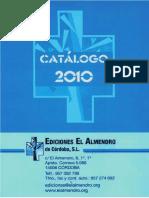 catalogo2010