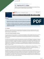 carencia-de-hierro-vitamina-b12-y-folato