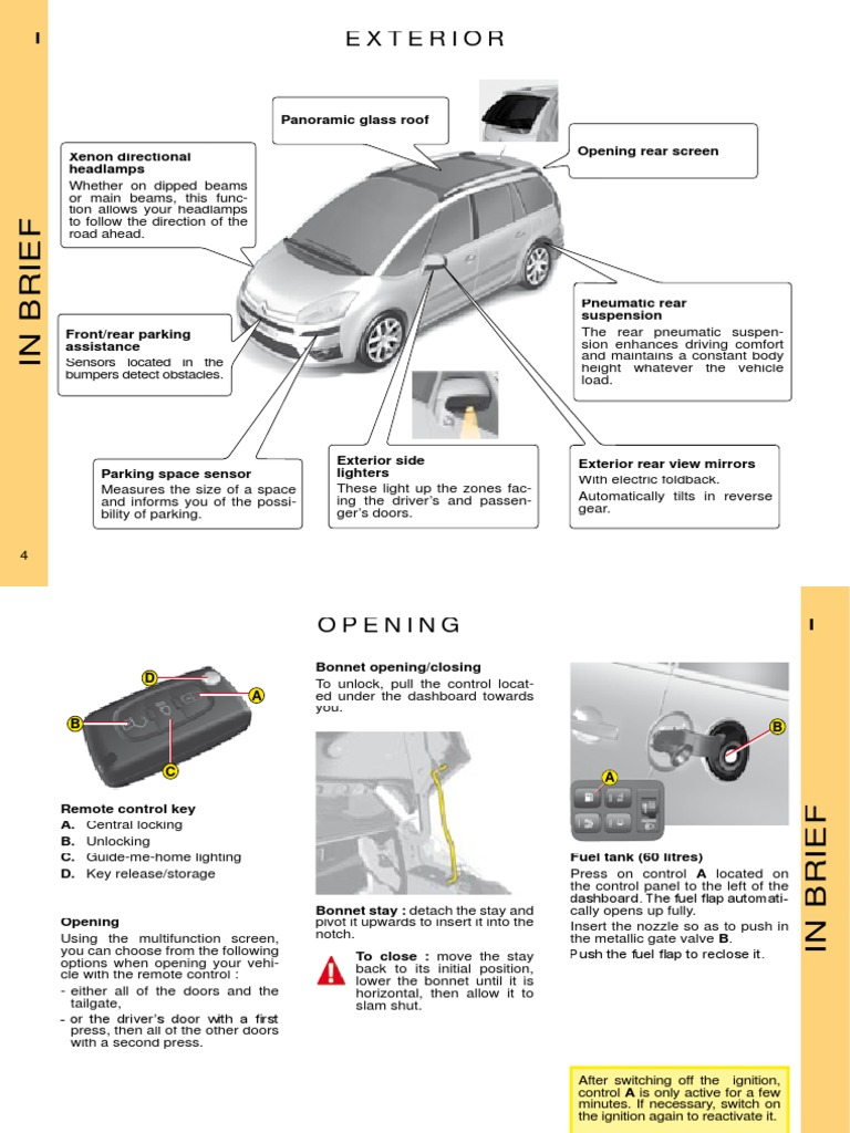 Toyota RAV4 Service Manual: Rear occupant classification sensor rh collision detection