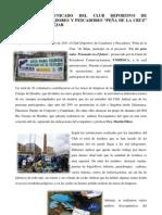 comunicado_limpieza