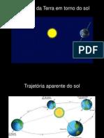 Introduçao_cartas_solares[1]
