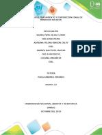 Anexo- Etapa 3 - Selección de alternativas de tratamiento de residuos sólidos