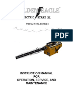3740-00-818-6648_Manual