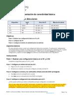 2.7.6packettracerimplementbasicconnectivity_esXL-convertido