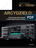 ic7800