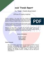 FY03_FY07_Trend_Report