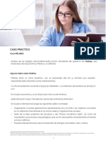 Procesos de Internacionalización_caso Práctico