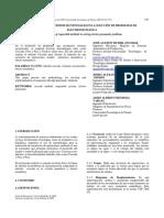Dialnet AplicacionDeLosMetodosSecuencialesEnLaSolucionDePr 4727290 (3)