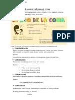 Comunicación-3ero-SEC-Coma-y-punto-y-coma-20-de-Abril