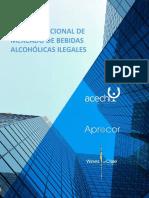Estudio_Nacional_Mercado_Bebidas_Alcoholicas_Ilegales_en_Chile_2015