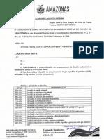 portaria-007-dat-2020
