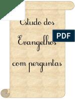 3-Evangelho de Lucas em PeR (1)