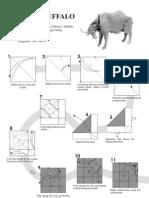 nguyen hung cuong - water buffalo
