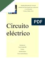 circuito-eléctrico-listo - copia