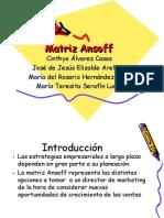 ansoff-matrix 11
