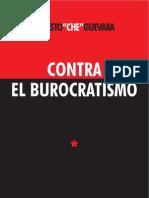 El Che contra el Burocratismo1