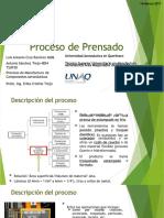docdownloader.com-pdf-mazahuacholoskatopunk-dd_05deee186592409830f1cc1928a96296
