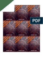 Necromunda_BADZONE_Cards_RUS