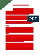 DERECHO PENAL INTERNACIONAL[1]