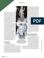 Mme.Figaro.14.05.2021-88