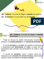 Aula_2_Acionamentos_Eletricos_H3_e_H5