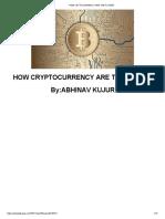utile bitcoin 250 euro)