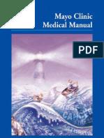 Mayo Medical Manual