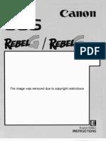 eos_rebel_g_manual