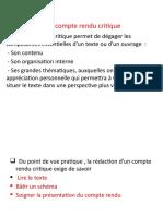 Presentation1 critique
