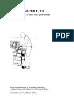 libro_tecnologie materiali poveri