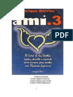 ami3.-correction-2019