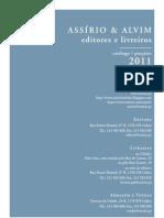 Catálogo_2011_3