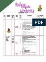 planificarecalendaristica_20192020