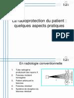b2c-loire.fr_R102_optimisationblocop