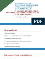 5-Riscuri_si_asigurarea_persoanelor_contra_riscurilor