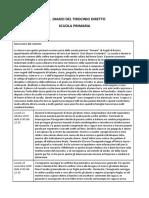Diario_primaria_RosannaDottori