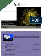 Prathapraj UX -Consultant Design Portfolio