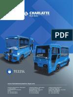 G-te225l Std Without Rear Sheet-fichetechnique Charlatte 2019 a4