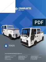 H-TE425-FicheTechnique_CHARLATTE_2019_A4_1
