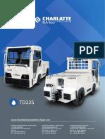 I-TD225-FicheTechnique_CHARLATTE_2017_A4