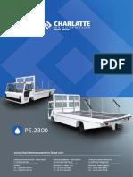 N-PE2300-FicheTechnique_CHARLATTE_2019_A4
