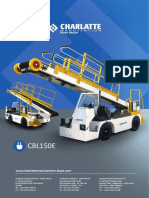 O-CBL150E-FicheTechnique_CHARLATTE_2017_A4_1