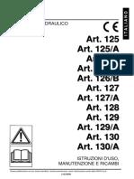 Art 125-130