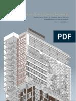 01_GOMES, 2020_Reabilitar o Edifício Palmares - Proposta de Um Centro de Referência Para o Patrimônio Imaterial Alagoano No Centro de MaceióAL