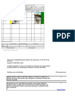01. Formato_Auditoria_HSE_Semanal_de_Supervisores_MNB_26-01-21